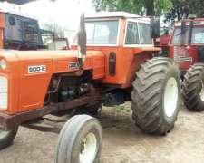 Fiat 900 Muy Muy Bueno Cel:3468531852