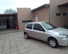 Renault Clio MIO Confort Plus 1.2 - 2.014 / muy Buen Estado