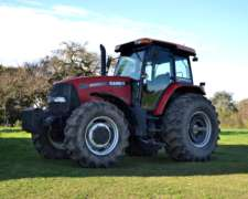 Tractor Case Maxxum 165. Impecable