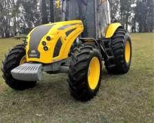 Tractor Pauny, Modelo Audaz 2200 - Disponible