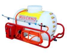 Mini Pulverizador de 12 V Agro Vulcano