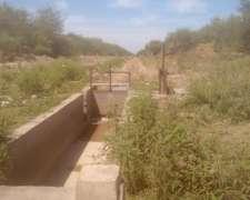 Oportunidad Oferta Campo Telares Santiago del Estero