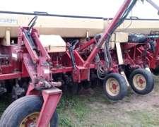 Gherardi G230 27 a 21cm y 14 a 42 cm - Vende Forjagro