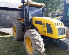 Tractor Pauny 250 Usado Buen Estado