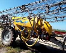 Pulverizadora Pla MAF 3000