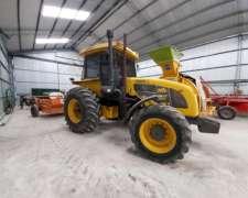 Tractor Pauny 230a año 2006