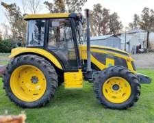 Vendo Tractor Pauny 180