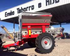 Disponible Fertec 3000 Litros
