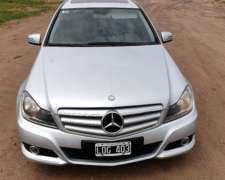 Mercedez Benz 250 Full,automatico ,impecable