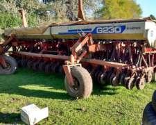 Gherardi G230 34 a 20