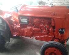 Fiat 431 Para Laventa