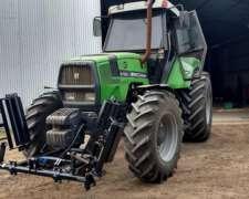 Rolos Pisa Rastrojos para Tractores de Todas las Marcas