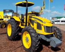 Tractor Pauny 180a - Financiacion 4 Años 23.75% Fijo en Esos