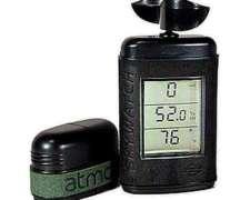 Anemómetro – Termómetro – Higrómetro Skywatch Atmos