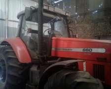 Tractores Agricola Massey Ferguson