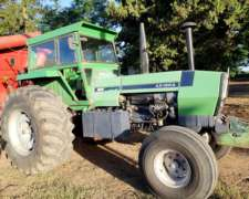 Vendo Deutz 120 HP