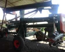 Extractora de Cereal Richiger EA - 910