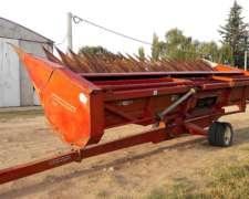 Girasolero Mainero 1040 de 12 a 70cm