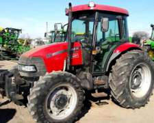 Tractor Case JX 95
