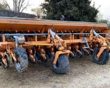 Agrometal TX Mega 13 a 52