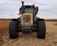 Tractor Valtra 185i año 2008 muy Bueno U$D 68000