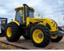 Tractor Pauny, Audaz 2200, Nuevo