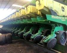 John Deere 1740 18a52 Precisión Planting