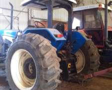 Tractor New Holland TL 95