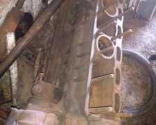 Repuestos Motor Fiat 900 Block Distribucion Arbol de Levas
