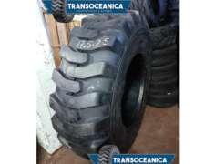 Cubierta 14.00-24 Reforzada 12 T Motoniveladora 1400x24 1400