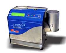 Humedímetro Tesma Plus 2