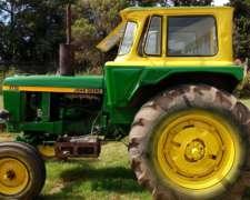 Tractor John Deere 2730 1979