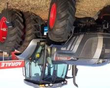 Agrale BX 215 Nuevo Disponible