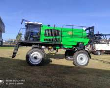 Metalfor 3200 Especial 2010.- Restaurada.- Impecable