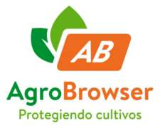 Agrobrowser Vademecum de Herbicidas
