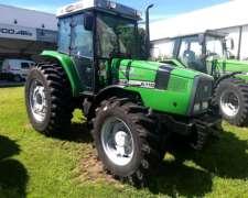 Tractor Agco Allis 6.110 DT