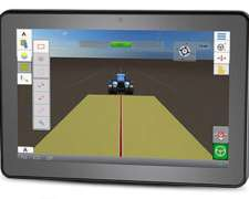 Gps XCN-2050 - New Holland