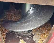 Extractora Ombu Emco 2002 Poco USO