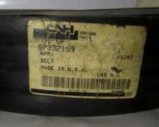 87332159 - Correa Case IH