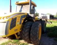 Se Vende Pauny 540c Mod 2010 Centro Abierto (inmaculado)