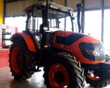 Tractor Hanomag TR 115 CA