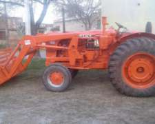 Tractor Fiat 780 R