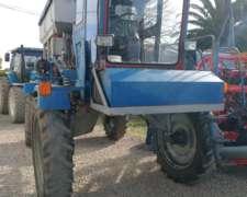 Fertilizadora Pla C/ Yomel -24 Mts - Banderillero- muy Buena