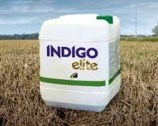 Indigo Elite Herbicida - Imazetapir 4,5% ME