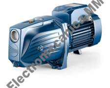 Bomba Pedrollo Jswm 3cl N - 1,5 HP - Monofásica - Oficial