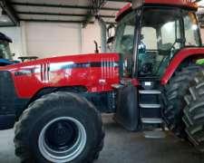 Tractor Case MX240 - Excelente Estado