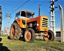 Vendo Tractor Someca 50.
