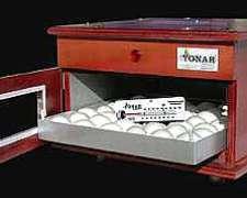 Seccionales Eléctricas Modelos 50/e Familiar Yonar