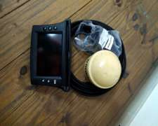 Trimble EZ Guide 500 (usado)
