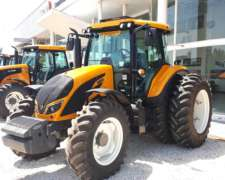 Valtra A134h HI Tech - Power Shift Full 16x16 - Disponible